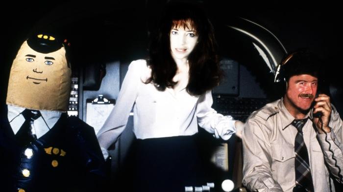 airplane-1980-cockpit copy