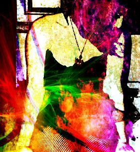 BeFunky_Summer_1.jpg