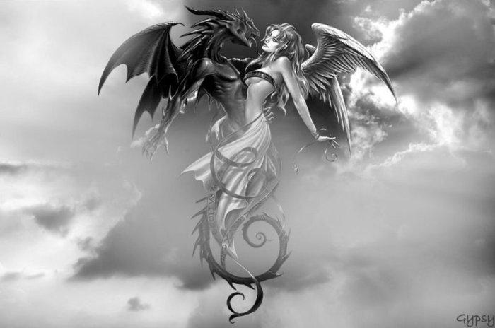 chemical-wedding-wings-eerie