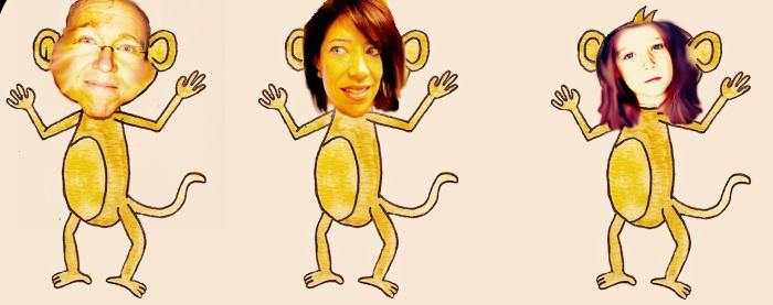 a-1-monkey-copy copy