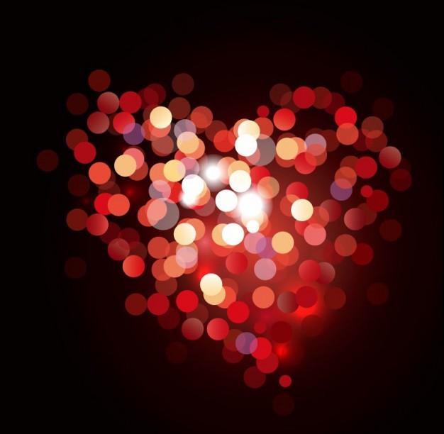 serceś