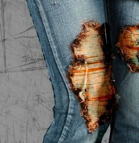 BeFunky_buy-ripped-jeans3-e1337160103565.jpg