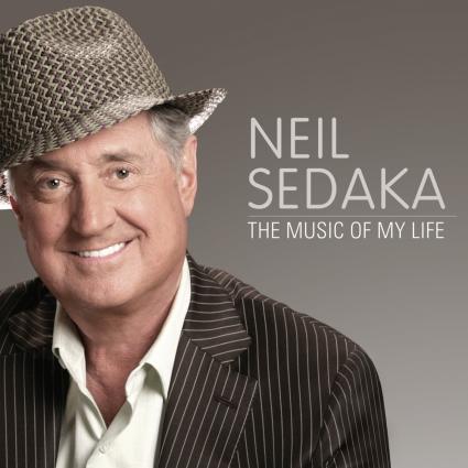 rs_Neil-Sedaka-The-Music-of-My-Life
