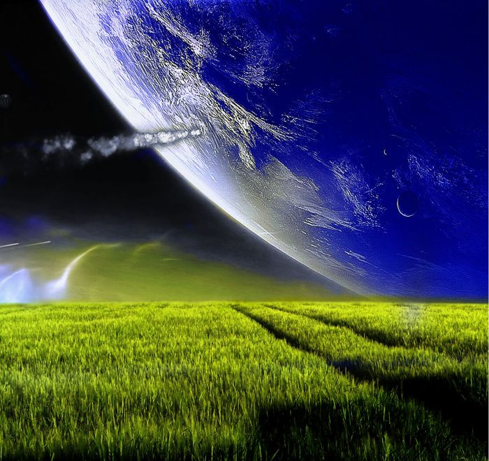 BeFunky_Alien-Planet-wallpaper.jpg