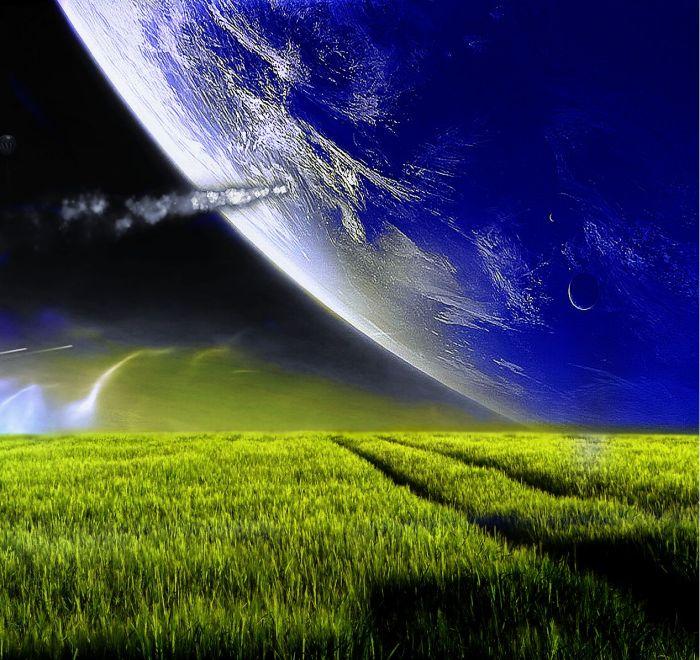 BeFunky_Alien-Planet-wallpaper.jpg