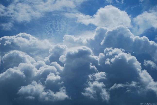 cumulus-congestus-646x433