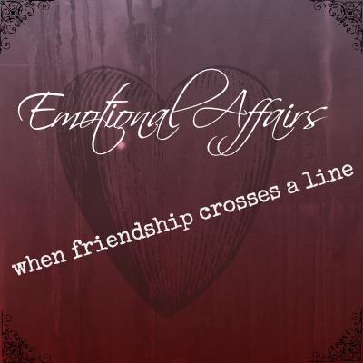 emotional-affairs