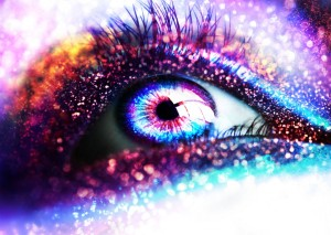 glitter-eye-1024x730