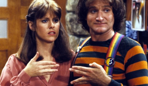 robin.williams.mork_.and_.mindy_