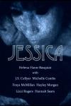 jessica6