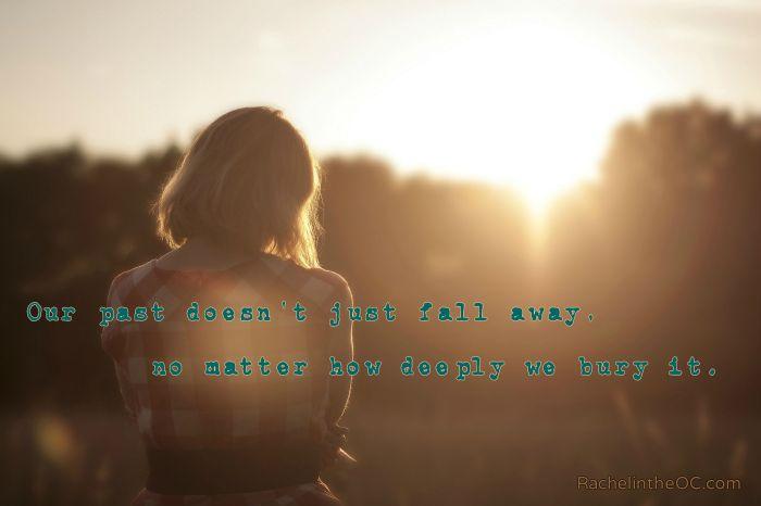 BeFunky_sunset girl .jpg