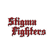 StigmaFighters-1
