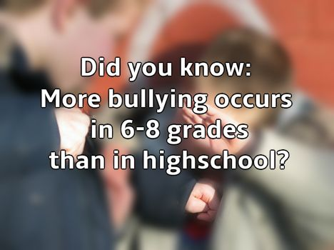 BeFunky_bullying.jpg