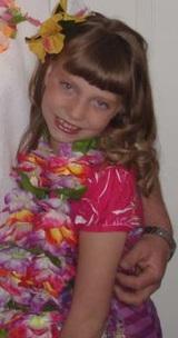 Haleyann Hair