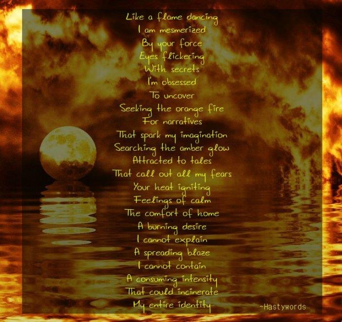sunset-284539_1280