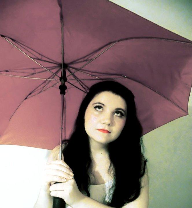 Kate Tilton