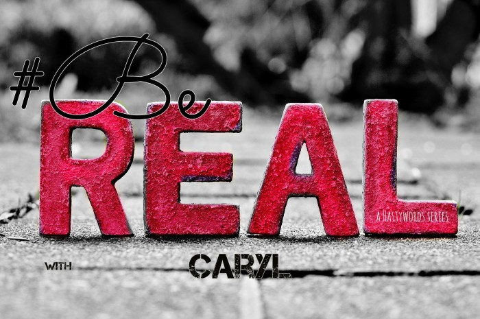 caryl