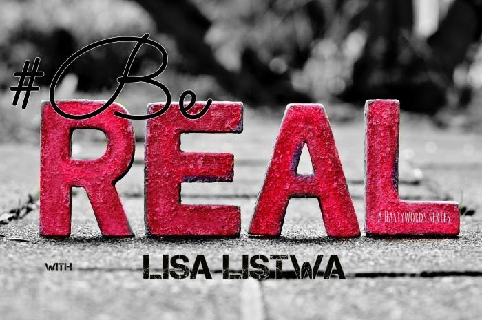 reality-1098740_1920