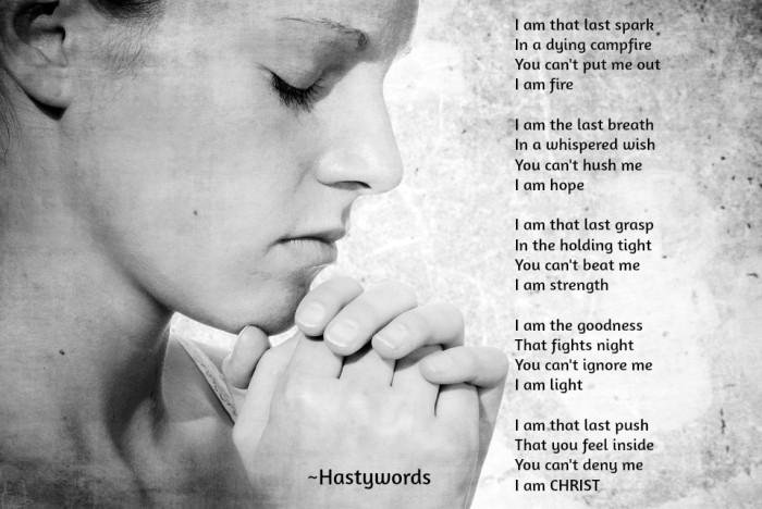 prayer-888757_960_720