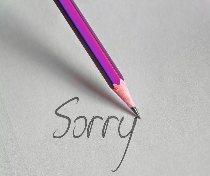 pen-1329258_960_720