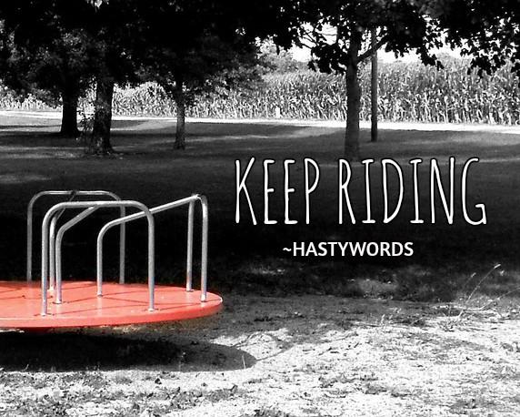 playground-235579_960_720