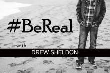 DREW SHELDON HEADER