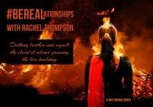 RachelFire