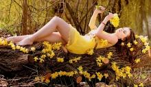 girl-1289411_960_720