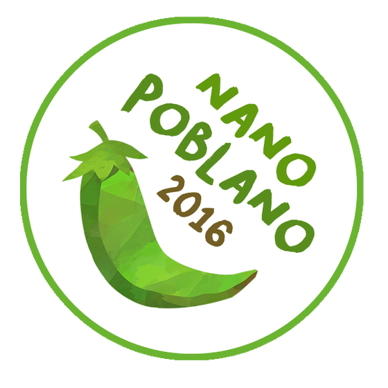 nanopoblano2016