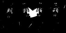 skeletons-32459_960_720