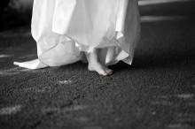 bride-727004_960_720