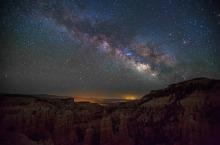 fairyland-canyon-1632749_960_720