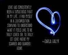 blue-heart-1869229_960_720
